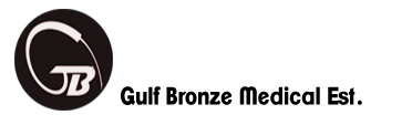 Gulf Bronze Medical Est.