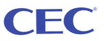CEC Chuo Electronics Co., Ltd