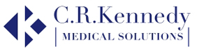 C.R. Kennedy & Company Pty Ltd