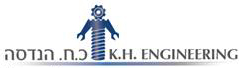 K. H. Engineering
