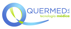 Quermed S.A.