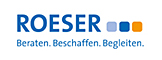 Roeser Medical GmbH