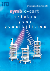 symbio-cart Catalogue